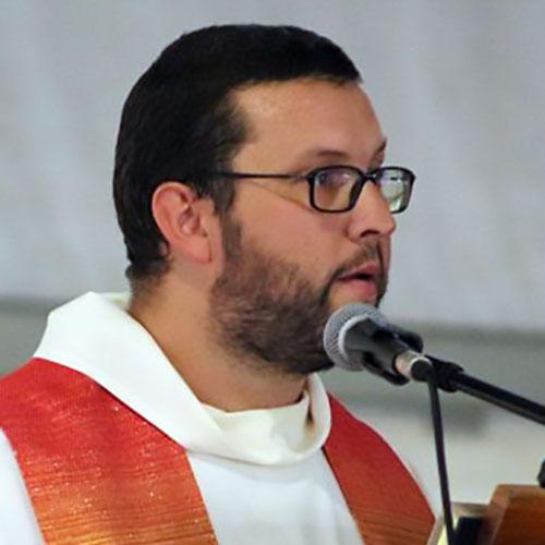 Don Fabio Riva