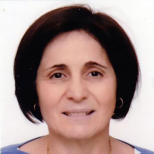 Silvia Lunardi